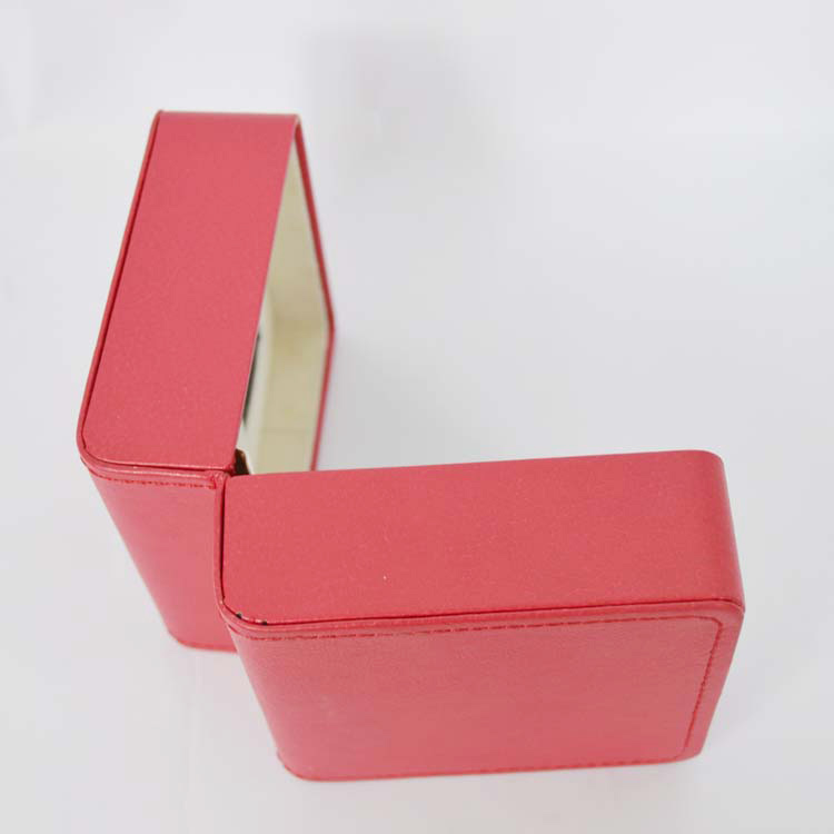 Chinese supplier 4.3 inch customized high-end creative design gift video box